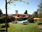 Lugano - Savosa Youth Hostel-image