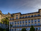 Bellinzona Youth Hostel-image