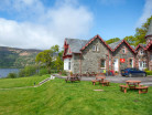 Rowardennan Lodge SYHA-image