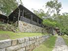 Sydney - Pittwater YHA-image