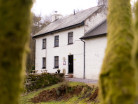 YHA Brecon Beacons-image
