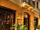 Curitiba – Roma Hostel-image