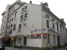 Belgrade - HOSTELCENTAR-image