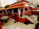 Bahia Prime Hostel-image