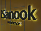iSanook Hostel-image