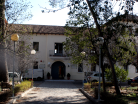 Torre de Alborache-image