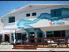 El Viajero Brava Beach Hostel-image