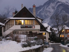 Bovec Youth Hostel-image