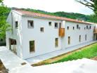 Youth Hostel Ajdovščina-image