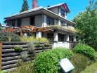 HI - Portland Hawthorne Hostel-image