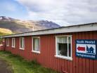 Hafaldan Harbour - Seydisfjordur hostel-image