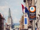 Zagreb-image