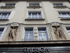 Youth Hostel Tresor-image