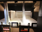 Backpackers Inn Taipei-image