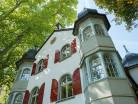 Schaffhausen Youth Hostel-image