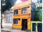 Tupiniquim Hostel-image