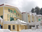 Hotel Quadrifoglio-image