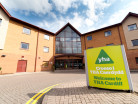 YHA Cardiff Central-image