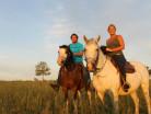 Colonia - Horse Farm El Galope-image