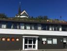 Borgarnes HI Hostel-image