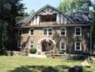 HI - Quakertown Hostel-image