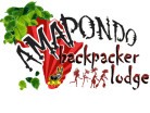 Port St Johns - Amapondo Backpackers-image