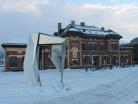 Lillehammer-image