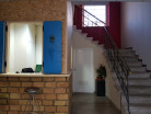 Koper Youth Hostel Histria-image