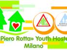 Milano (Milan) - Piero Rotta-image