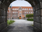 Danhostel Esbjerg-image