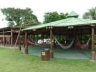 Hostel São João-image