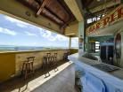 El Viajero Hostels San Andres-image
