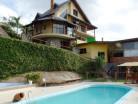Eco Hostel Cantareira-image