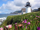 HI - Montara - Point Montara Lighthouse-image