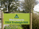 YHA Truleigh Hill-image