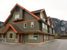HI-Squamish Adventure Inn-image