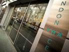 YHA London Central-image