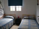 Albergue Del Pino Hostel-image
