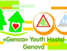 Genoa-image