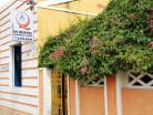 Hostel Caminhos da Chapada-image