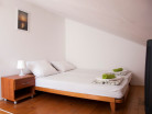 Piran Youth Hostel-image