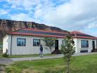 Reykhólar Hostel-image