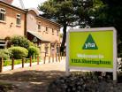 YHA Sheringham-image