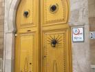 Tunis-image