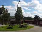 HI Furutangen Randøy-image