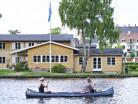 Danhostel Silkeborg-image