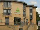 YHA Oxford-image