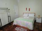 Alê Hostel-image