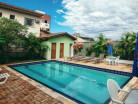 HI Hostel Iguassu Evelina-image