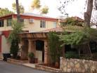Pines Hostel - Zefta-image